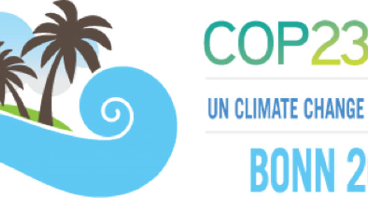 Lights, Camera, Action – Win Your Way to COP23 in Bonn