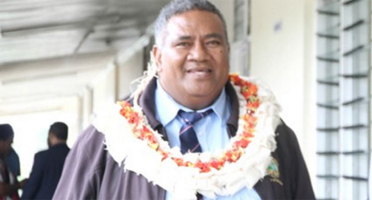 Tiko hits back at teachers' body over contracts, pay