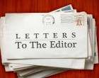 Letters to the Editor 26.8.17