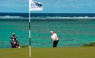Editorial: Fiji International Here To Stay It Will Grow Bigger