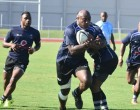 Fiji set For Brisbane Global Tens 2018
