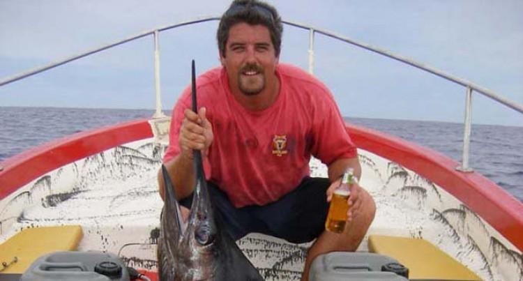 Denarau To Host Game Fishing Event