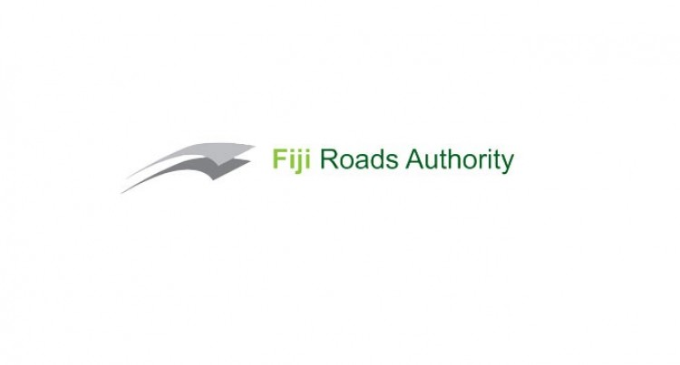 Suva's Fletcher Road Upgrade Completed: Sen