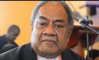 Vakadewavosa brings bright promise for Methodists
