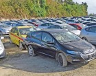Licensing Requirement, A Must for Importing Used Vehicles