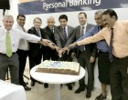 Good Financial Sector Equals Growth: A-G