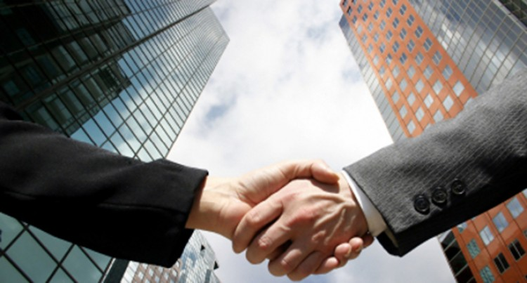 Corporate Advice:  Structuring and Negotiating Joint Ventures