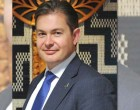 NZ Appoints New Fiji High Commissioner