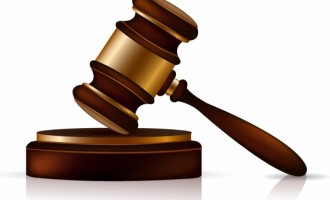 Defence Call for Mistrial Dismissed by the High Court
