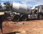 Construction Boom,Centre Opens In Labasa