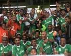 Niulevu Seals Win For Nadi