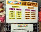 2017 Courts IDC Prize Money Ups