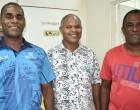 $8K boost Fijian Masters 10s