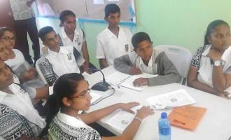 Nadi School Wins Bronze In Global Conference