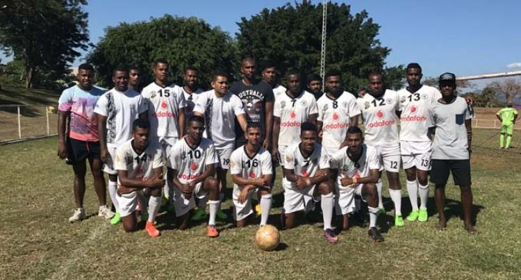 Suva beats Nadi