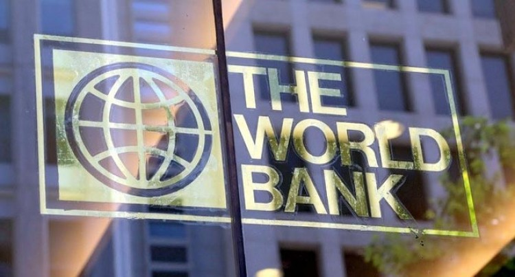 EDITORIAL-World Bank Expansion Reinforces Our Position As The Hub Of  The Region