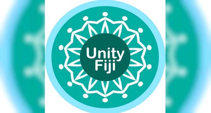 Unity Fiji Party launches Unity News VIDEO