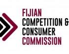 Commerce Commission Renamed