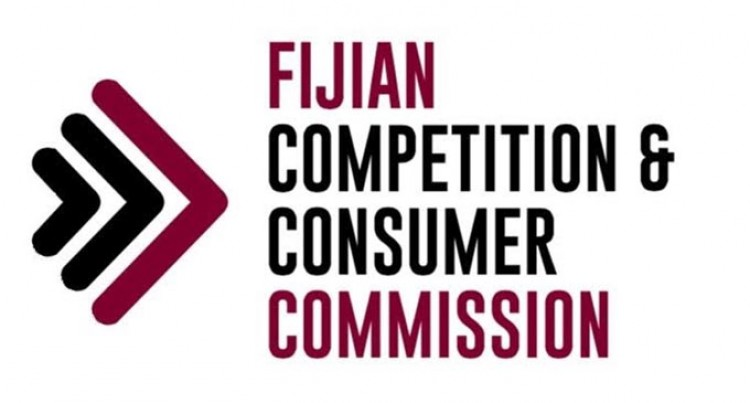 Commerce Commission Renamed