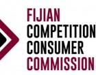 Fijian Competition and Consumer Commission