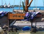 Uto Ni Yalo In Partnership  To Revive Moala, Matuku  Cottage Industries Projects