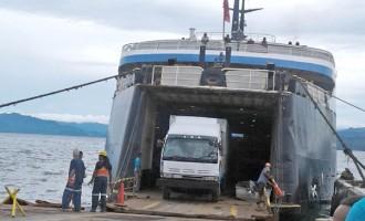 Savusavu Jetty Needs Urgent Fix: Goundar