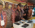 Club Does Screenings For 700 In Labasa