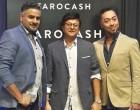 TAROCASH Men Fashion Is Here