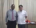 RB Patel Ltd records $8.5 million profit