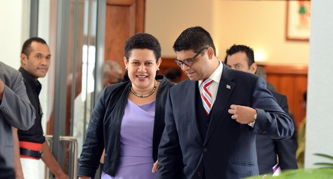 Key Reforms For Ministry Of Education Announced By A-G