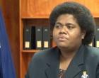 Police probe death of a Kioan woman