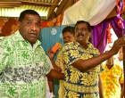 Tui Nadrau Applauds Bala's Visit