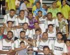 Batinikama Crowned Champs Again