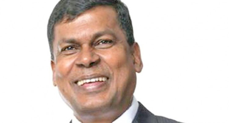 Prasad, Raj Clash Over Audit Reports Claim