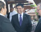 A-G To Lawyers: Be Cautious When  Balancing Profession And Business