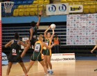Fijian Pearls Outplayed