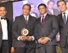 International Business Awards:  Incorporating Social Responsibility Into Company Business Plans