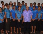 Big $$$ Boost For Netball