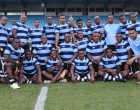 Sampson: Fijian Drua 'Scary'