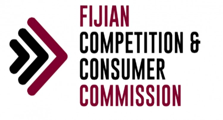 FCCC :Provisions Of Competition Law In Fiji