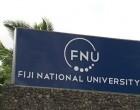 Work On Labasa Campus Underway, Ends In 2020
