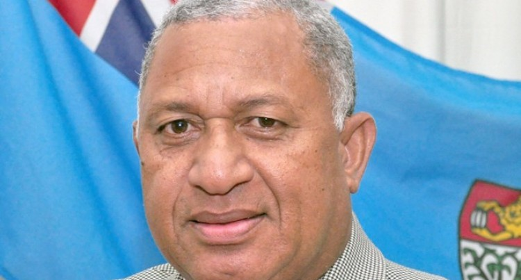 #Vote2018: Fiji needs a caring leader, Navunisole chief says