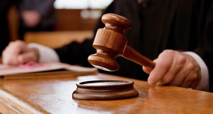 Man Cops 18 Months Imprisonment For Deception, Magistrate Gives Warning