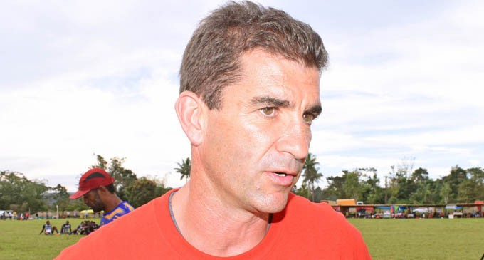 Consistency Key For Selection: Baber
