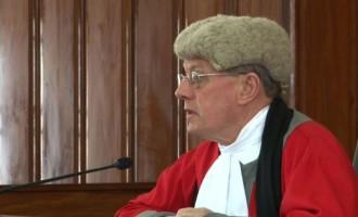 Judges Must Allow Litigation To Flow: Gates