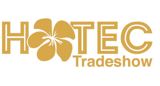 HOTEC Tradeshow Registration Now Open