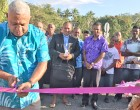 7 Years Of Wait Comes To An End: Kedralevu