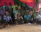Tuitubou Encourages Youths To Be Job Creators, Not Job Seekers