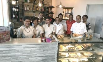 Magnificent Menus At Hillcrest Restaurant And Cafe