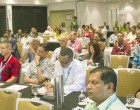Developing Fiji's Roadmap For Sustainable Growth